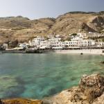 greece / crete